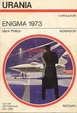 Cover of Enigma 1973