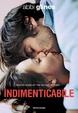 Cover of Indimenticabile