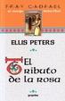 Cover of El tributo de la Rosa