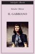 Cover of Il gabbiano