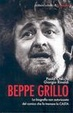 Cover of Beppe Grillo