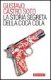 Cover of La storia segreta della Coca-Cola