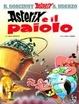 Cover of Asterix e il paiolo