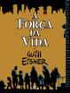 Cover of A Força da Vida