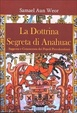 Cover of La dottrina segreta di Anahuac
