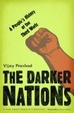 Cover of Darker Nations