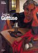Cover of Leggere Guttuso