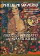 Cover of Il secolo spezzato delle avanguardie
