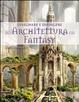 Cover of Disegnare e dipingere architettura fantasy