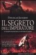 Cover of Il segreto dell'imperatore