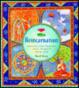 Cover of Reincarnation