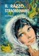 Cover of Il razzo straordinario
