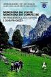 Cover of Montagna da vivere, montagna da conoscere per frequentarla con rispetto e consapevolezza