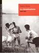 Cover of La ricostruzione