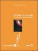 Cover of Storia di Alvise e del suo asino biondo