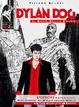 Cover of Dylan Dog - Il nero della paura n. 10