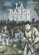 Cover of La Banda Stern