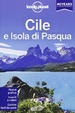 Cover of Cile