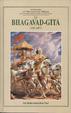 Cover of La Bhagavad Gita così com'è