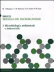 Cover of Brock. Biologia dei microrganismi