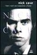 Cover of Nick Cave