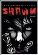 Cover of Shawn