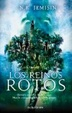 Cover of Los Reinos Rotos