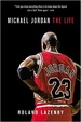 Cover of Michael Jordan