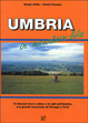 Cover of Umbria in mountain bike