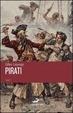 Cover of Pirati