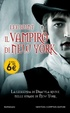 Cover of Il vampiro di New York