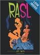 Cover of Rasl