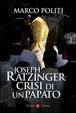 Cover of Joseph ratzinger