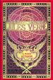 Cover of Il mondo sottosopra
