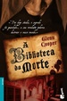Cover of A Biblioteca da Morte