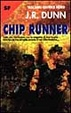 Cover of Chip runner