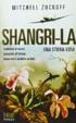 Cover of Shangri-La