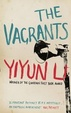 Cover of The Vagrants