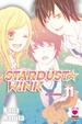 Cover of Stardust Wink vol. 11