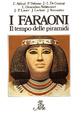 Cover of I faraoni