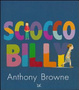 Cover of Sciocco Billy