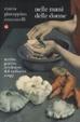 Cover of Nelle mani delle donne