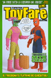 Cover of Twisted Toyfare Theatre, Vol. 2