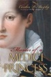 Cover of Murder of a Medici Princess