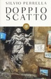 Cover of Doppio scatto
