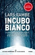 Cover of Incubo bianco