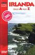 Cover of Irlanda dalla A alla Z