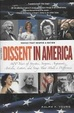 Cover of Dissent in America