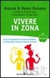Cover of Vivere in zona
