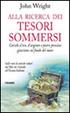 Cover of Alla ricerca dei tesori sommersi